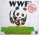 Pochette WWF®: Urgence Climat!