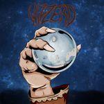 Pochette Wizard (Single)