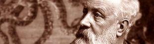 Cover Les Voyages extraordinaires de Jules Verne
