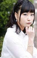 Photo Miyu Tomita