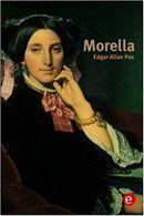 Couverture Morella