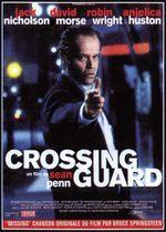 Affiche Crossing Guard