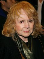 Photo Piper Laurie
