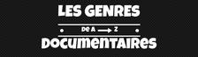 Cover Liste de genre (divers) : Les documentaires