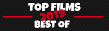Cover Top films 2019 - Best of