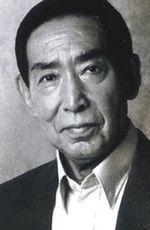 Photo Makoto Fujita