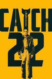 Affiche Catch-22