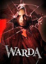 Affiche Warda