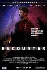 Affiche Encounter