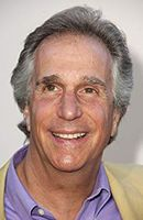 Photo Henry Winkler