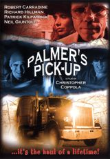 Affiche Palmer's Pick Up