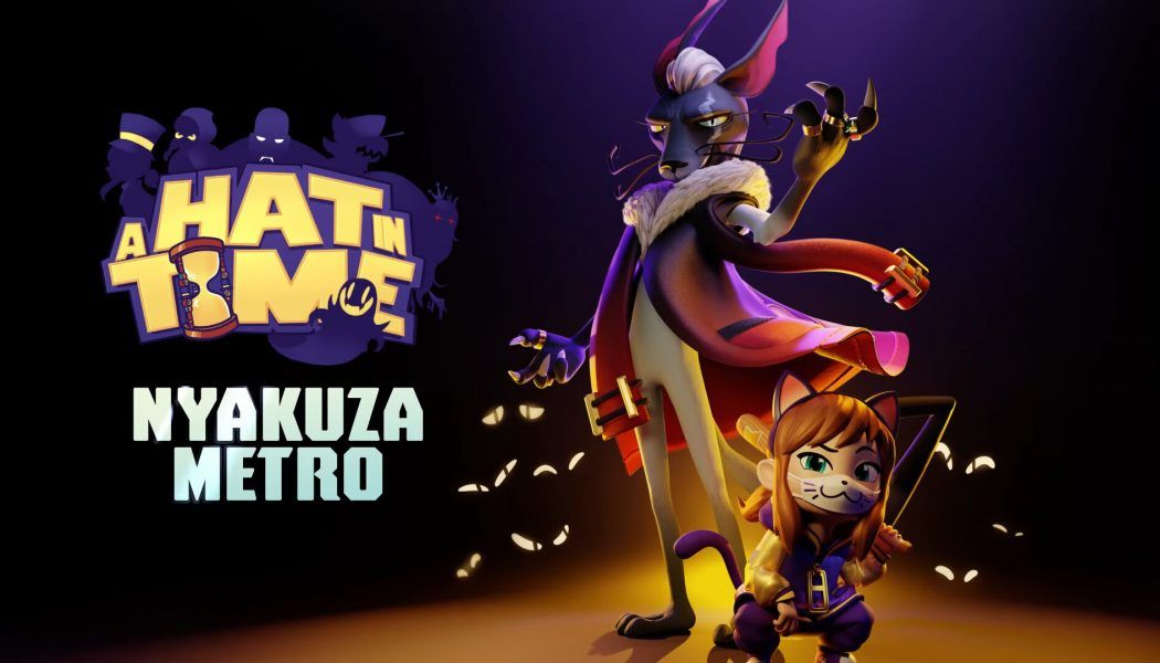 A_Hat_in_Time_Nyakuza_Metro.jpg