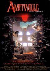 Affiche Amityville : Darkforce