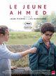 Affiche Le Jeune Ahmed