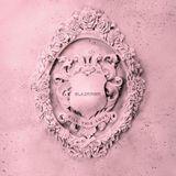 Pochette KILL THIS LOVE (EP)
