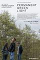 Affiche Permanent Green Light