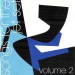 Pochette Songs for the Jet Set, Volume 2