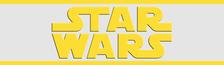 Cover Star Wars Canon