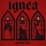 Pochette Queen Dies (Single)
