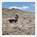 Pochette Laredo (Single)