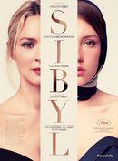 Affiche Sibyl