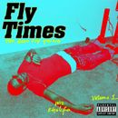 Pochette Fly Times, Vol. 1: The Good Fly Young