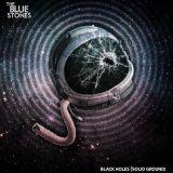 Pochette Black Holes (Solid Ground) (Single)