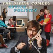 Pochette Office Politics