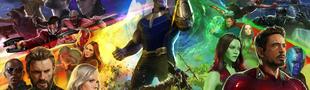 Cover Marvel Chronologie