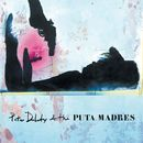 Pochette Peter Doherty & The Puta Madres