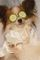 Cover Le chien papillon : Star de cinéma !