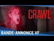 Video de Crawl