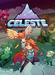 Jaquette Celeste
