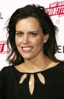 Photo Ione Skye