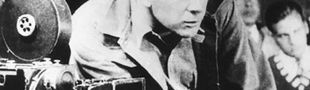 Cover Réalisateurs : 12 Friedrich Wilhelm Murnau (n.p. > 5 ; or. chro.)