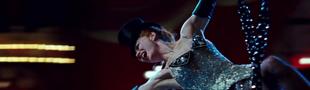 Cover Comédies musicales, films musicaux, films de danse et dérivés.