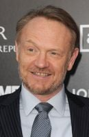 Photo Jared Harris