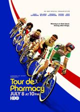 Affiche Pharmacy Road