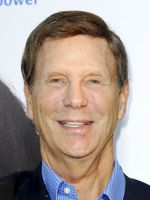 Photo Bob Einstein