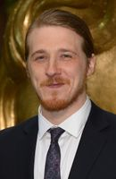 Photo Adam Nagaitis