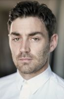 Photo Matthew McNulty