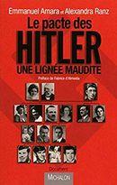 Affiche Le Serment des Hitler