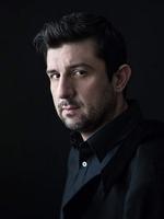 Photo Michalis Ikonomou