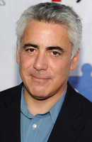 Photo Adam Arkin