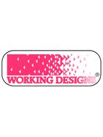 Logo Working Designs