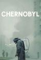 Affiche Chernobyl