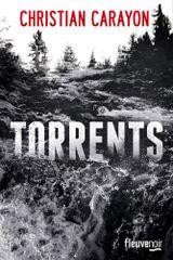 Couverture Torrents