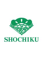 Logo Shochiku