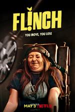 Affiche Flinch