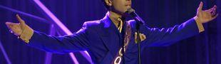 Cover Les Meilleurs Albums de Collaboration de Prince... Selon moi